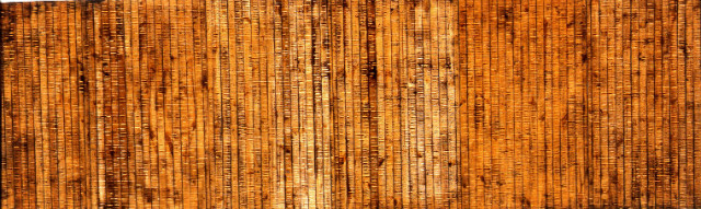 1976,Work76-5A_panel,칼자국_540.0×180.0cm.jpg