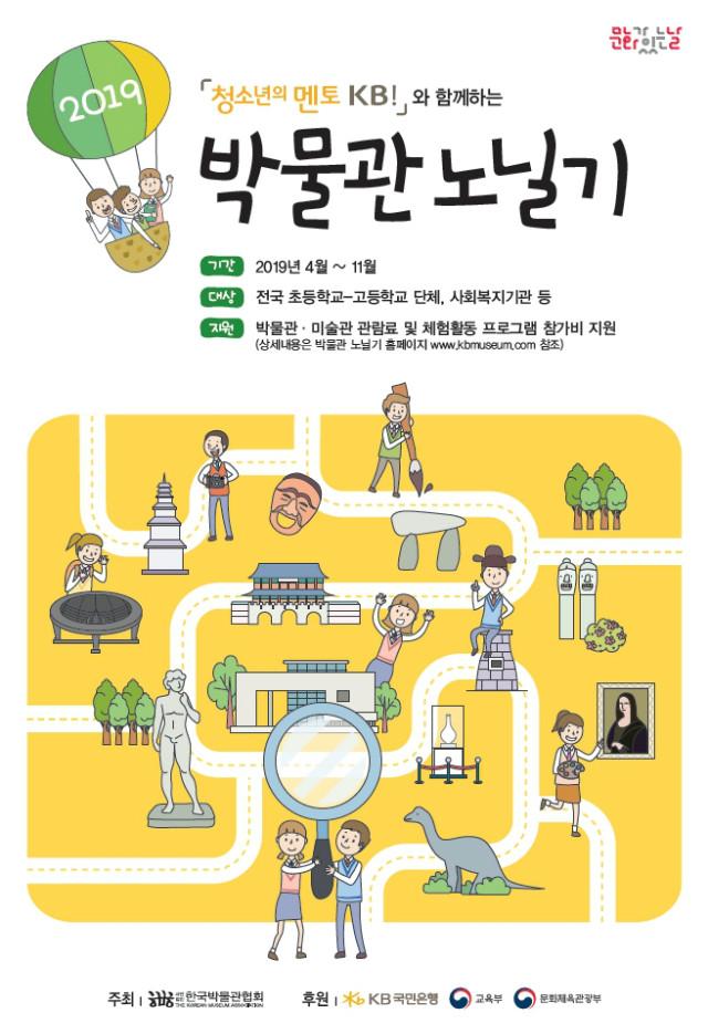 KB 박물관노닐기 포스터.jpg